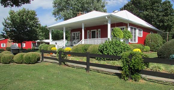 vestavia-horse-farm-house