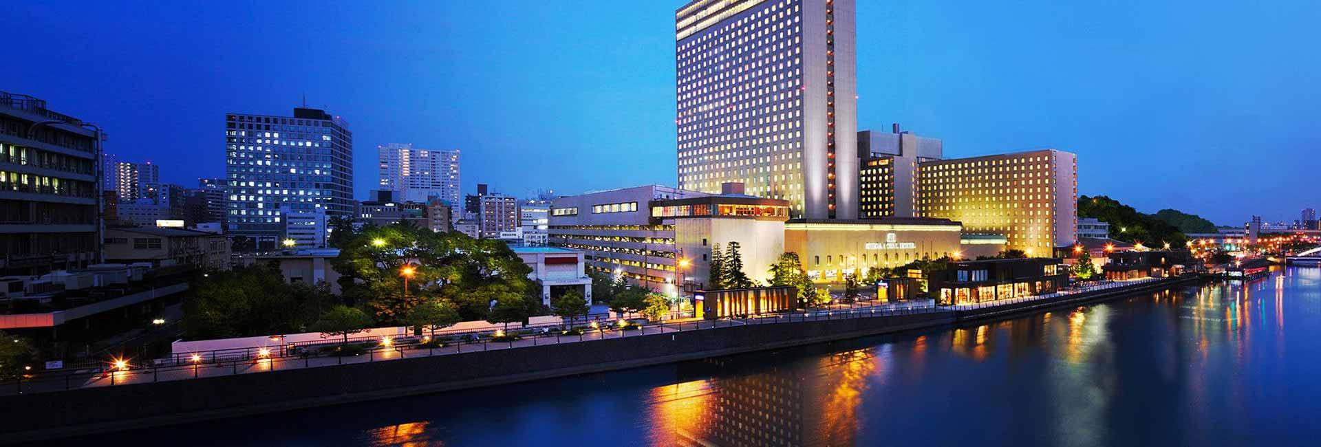 banner_hotels